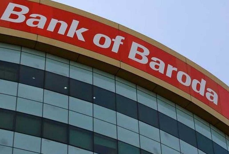 bank of baroda 1519186660
